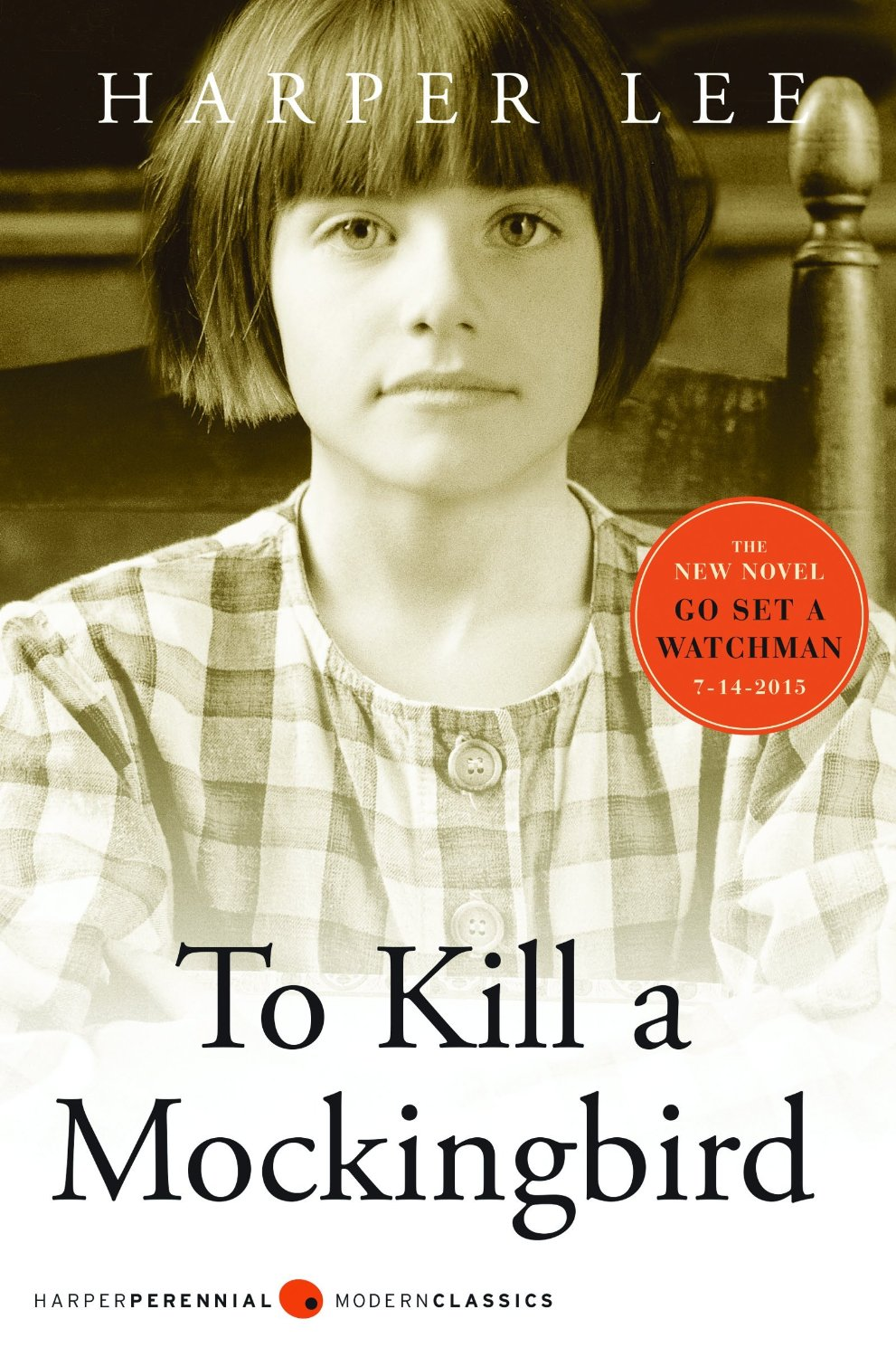 the hard life of mayella in to kill a mockingbird a novel by harper lee The mockingbirds of to kill a mockingbird,  harper lee and her works harper lee knew first hand about the life  the main character of lee's novel, to kill.